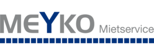 Meyko-Mietservice